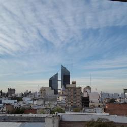 Corrientes Province 7 hostelů