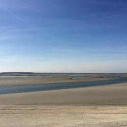 Baai van de Somme