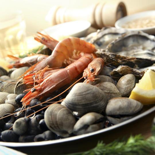 Bourgondisch dineren in West Zeeuws-Vlaanderen