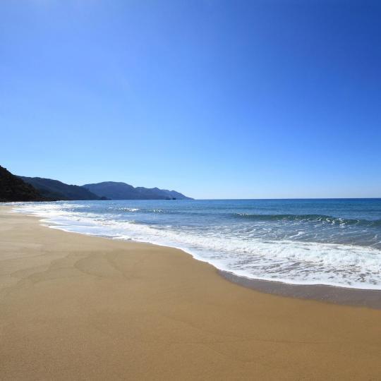 Spiaggia di Glyfada