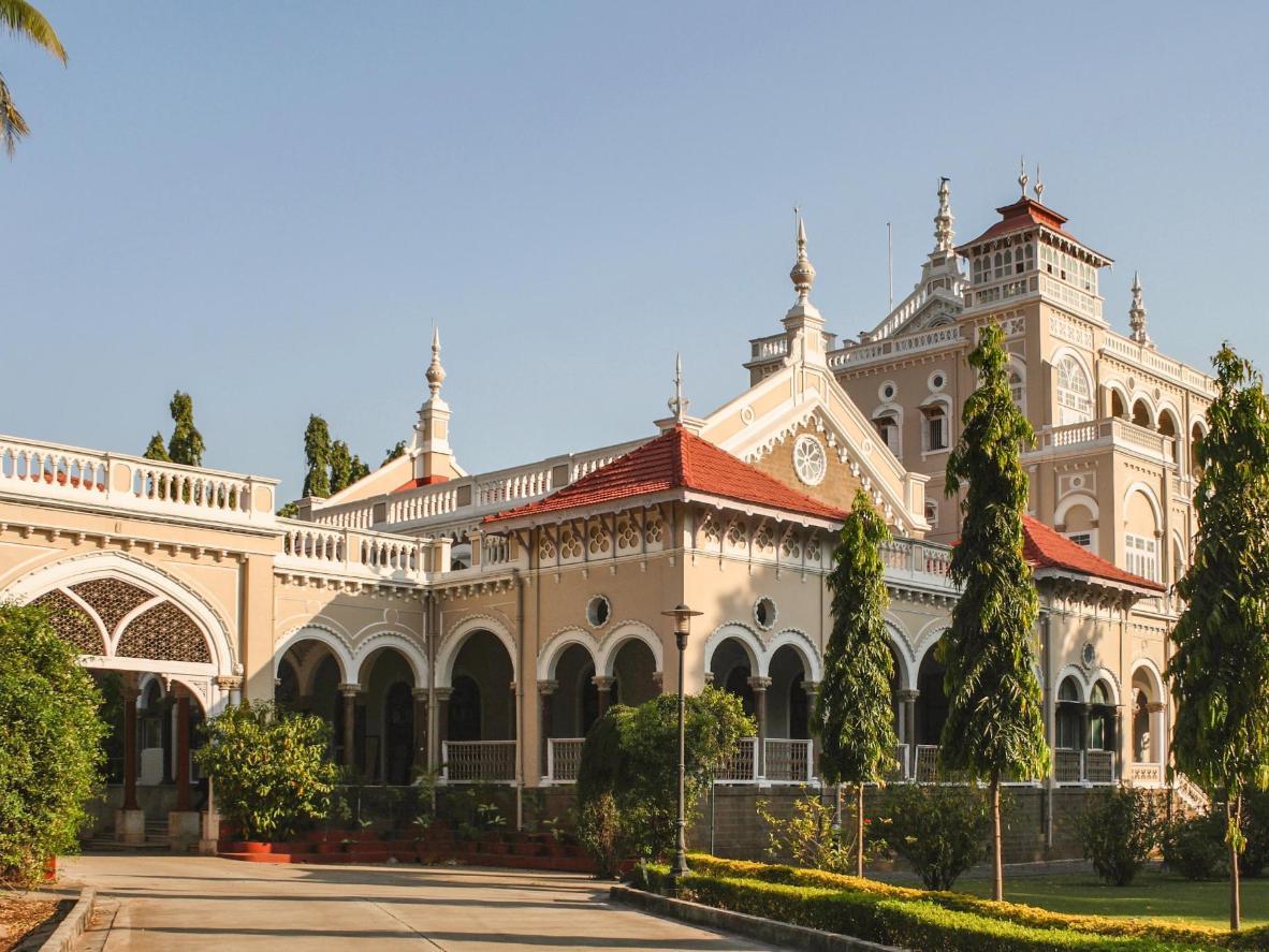 Celebrate India's Republic Day in Pune