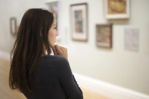 Chiado Museum of Contemporary Art