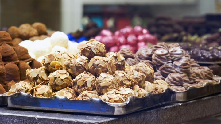 Encuentra el mejor lugar para el chocolate en San Carlos de Bariloche