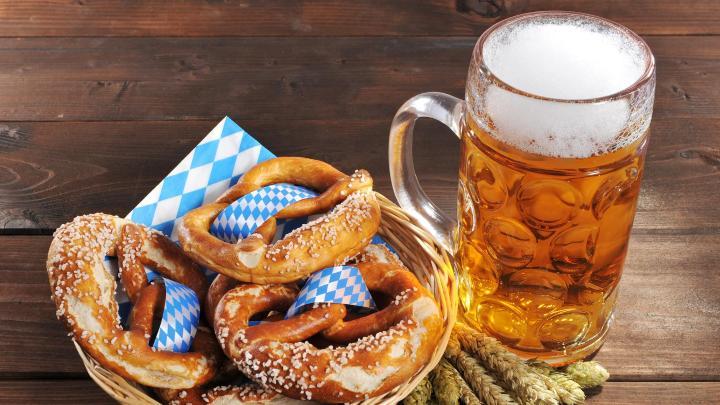 Encuentra el mejor lugar para la cerveza en Múnich
