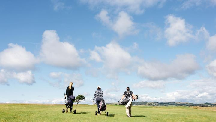Encuentra el mejor lugar para el deporte en Cardiff