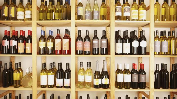 Encuentra el mejor lugar para comprar vino en Beaune