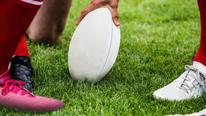 Encuentra el mejor lugar para el rugby en Cardiff