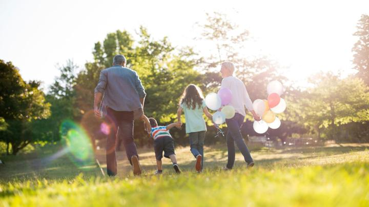 Encuentra el mejor lugar para pasear con niños en Gramado