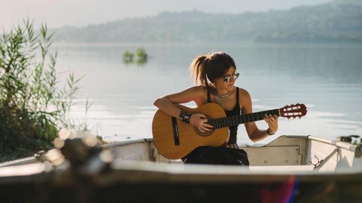 Encuentra el mejor lugar para la música country en Tamworth