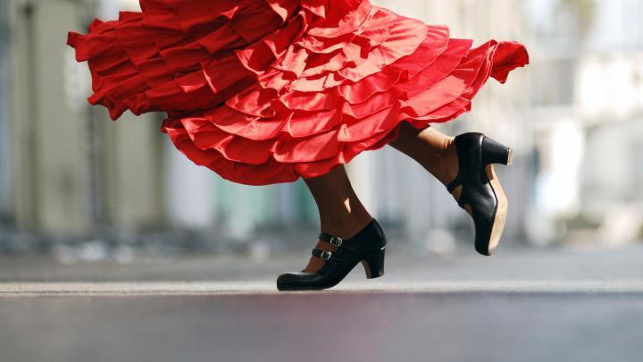 Encuentra el mejor lugar para el flamenco en Granada
