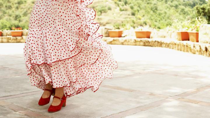 Encuentra el mejor lugar para el flamenco en Jerez de la Frontera