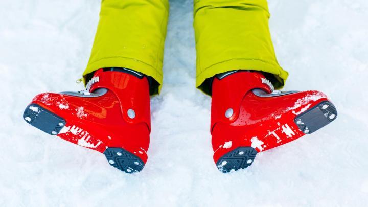 Encuentra el mejor lugar para el esquí en pista cubierta en Landgraaf