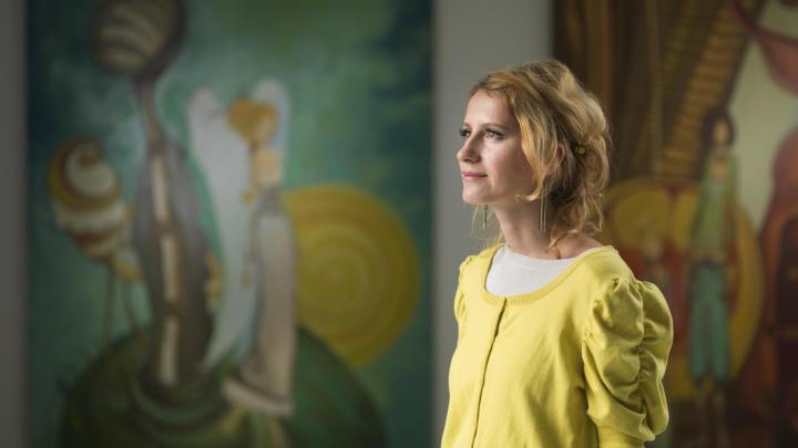 Encuentra el mejor lugar para las galerías de arte en Madrid