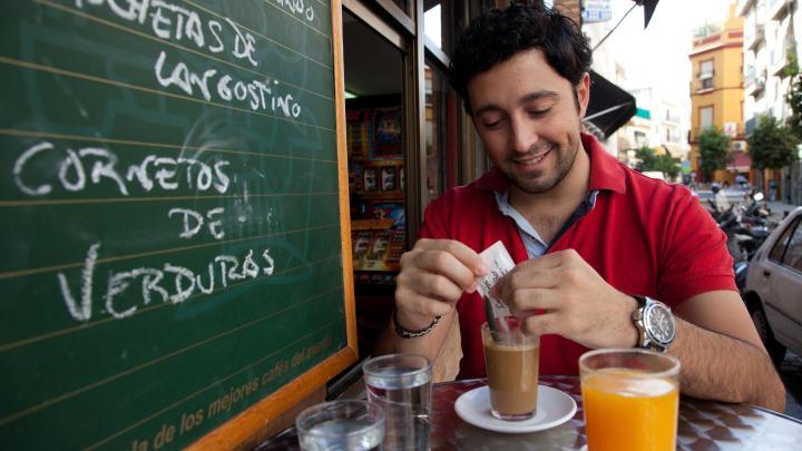 Encuentra el mejor lugar para conocer gente amable en Sevilla