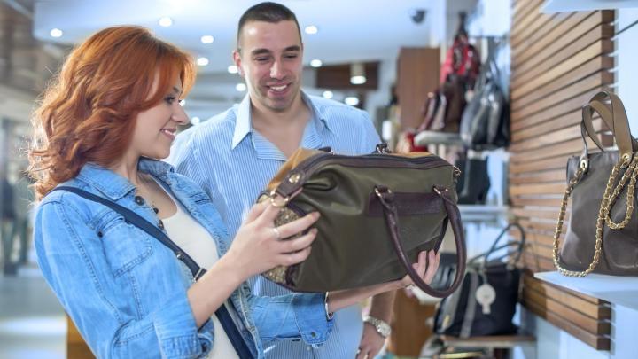 Encuentra el mejor lugar para comprar accesorios en Milán