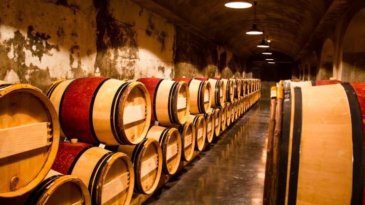Encuentra el mejor lugar para comprar vino en Saint-Émilion