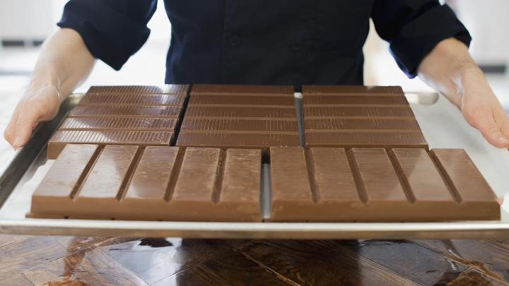 Encuentra el mejor lugar para el chocolate en Colonia