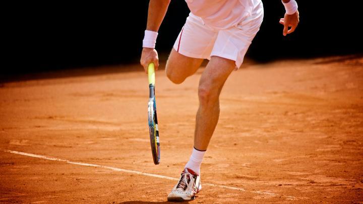 Encuentra el mejor lugar para el tenis en Belgrado