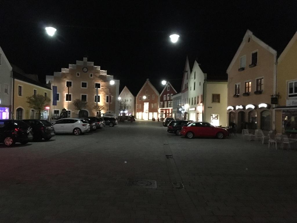 Baychi Dietfurt