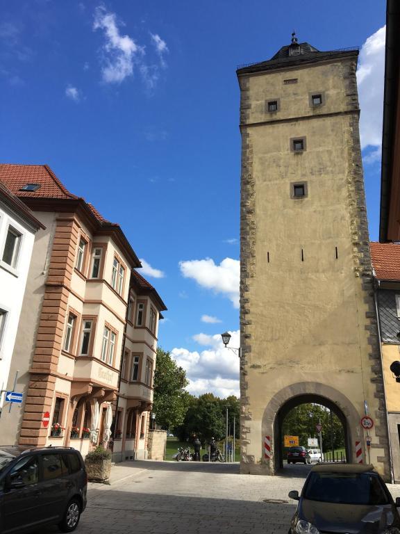 best western hotel polisina, ochsenfurt, germany - booking, Hause deko
