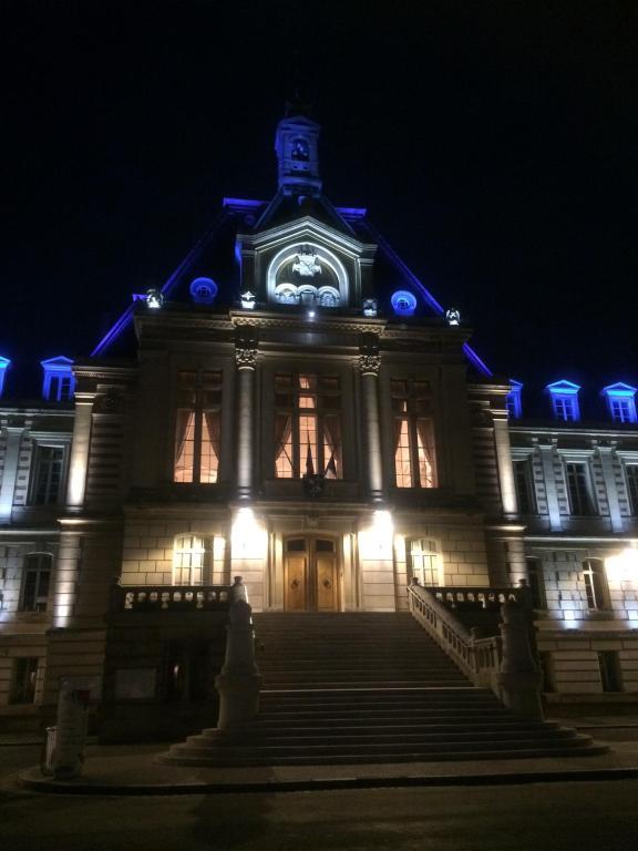 Best Western Plus Evreux Palais Des Congr U00e8s   U00c9vreux