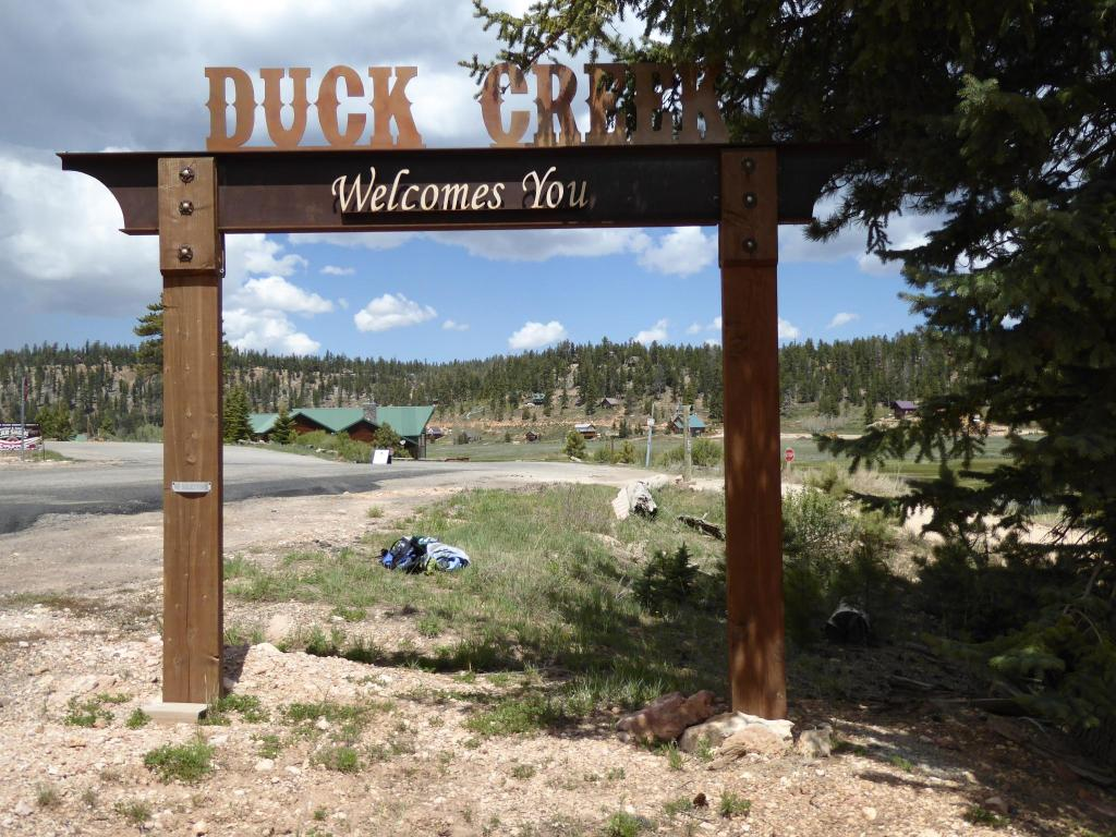 duck creek village hindu dating site Zip code 84762 - duck creek village ut utah, usa - kane county.