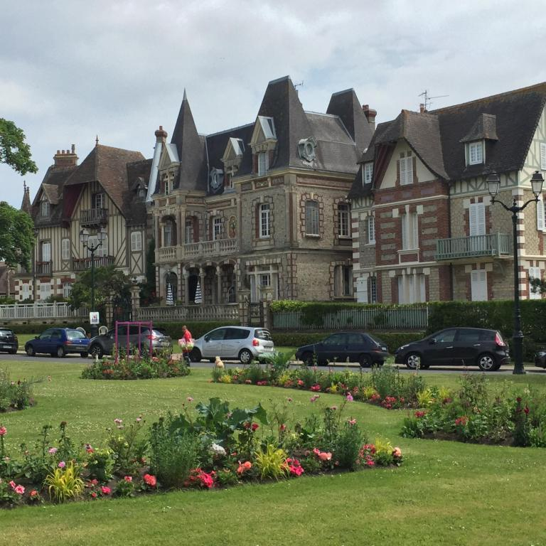 Mgallery le grand h tel cabourg france cabourg for Chambre 414 grand hotel cabourg