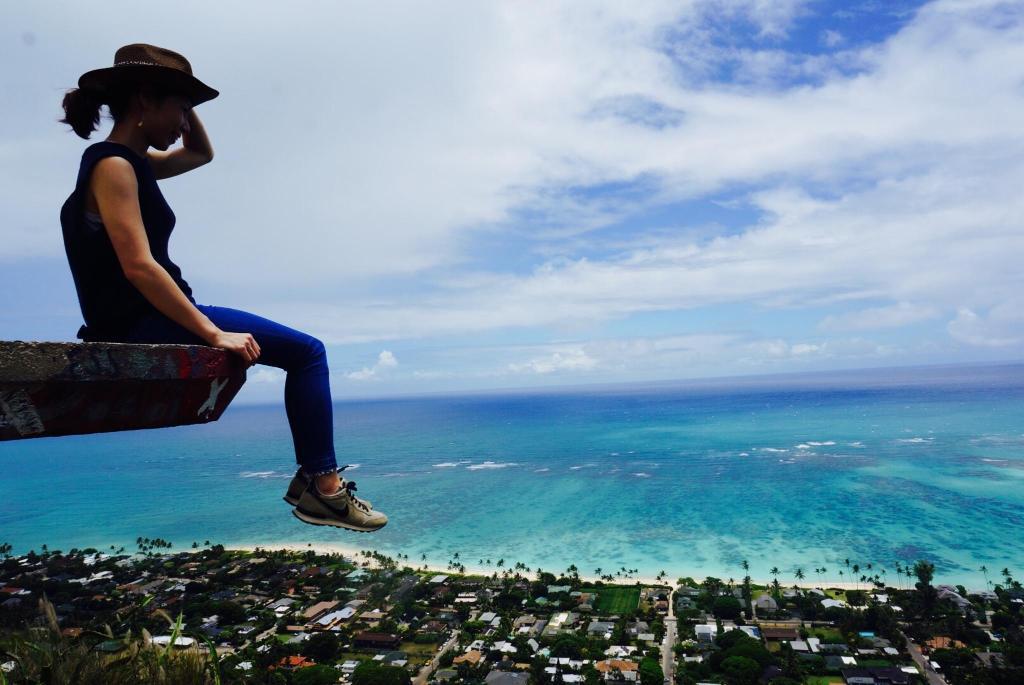 Hilton Hawaiian Village Rooms Suites Photo Gallery: Hilton Hawaiian Village Waikiki, Honolulu, HI