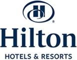 Nearby hotel : Hilton Suites Brentwood