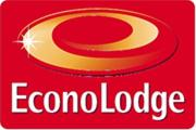 Nearby hotel : Econo Lodge University