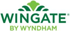 Nearby hotel : Wingate by Wyndham - Bismarck
