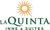 Nearby hotel : La Quinta Inn & Suites Minneapolis Northwest