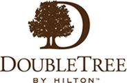 Hôtel proche : DoubleTree by Hilton Downtown Wilmington - Legal District