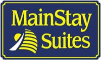 Nearby hotel : Mainstay Suites Dover