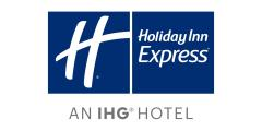 Nearby hotel : Holiday Inn Express El Paso I-10 East