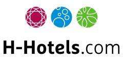 Hôtel proche : Ramada Hotel Bochum