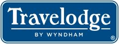 Nearby hotel : Travelodge of Battle Creek