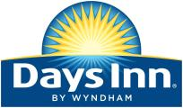 Nearby hotel : Days Inn - Greenville