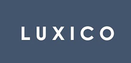 Luxico