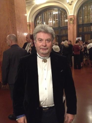 Mgr.Boris Monoszon