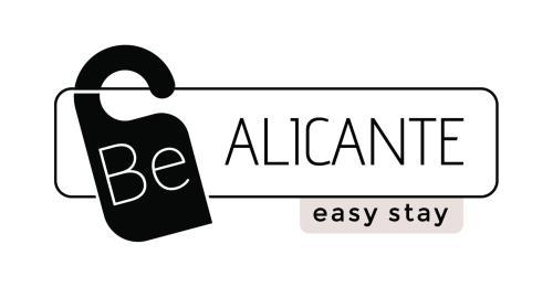 BE-ALICANTE