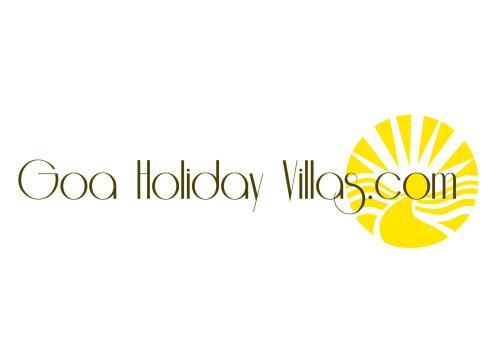 Goa Holiday Villas