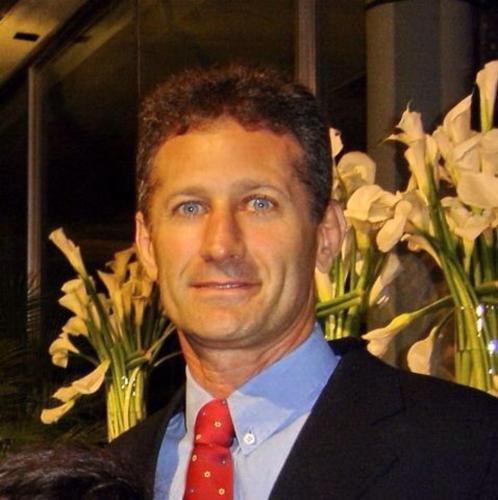 Giovanni Santoro