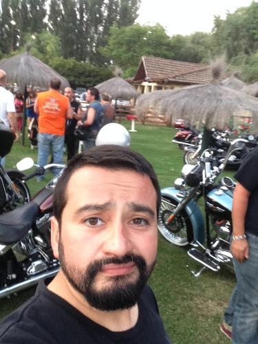 Jorge alfonso valdebenito bravo