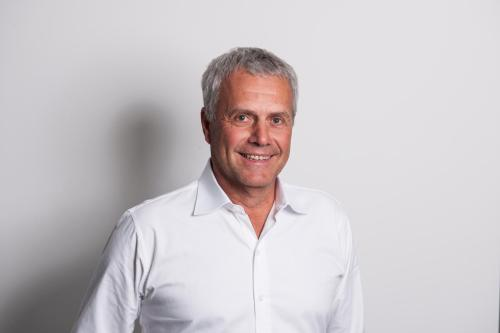 Bertrand Schmit