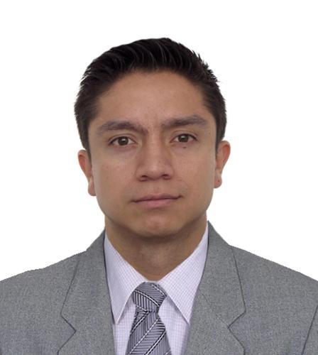Jhonattan Daniel Castiblanco Kalvo