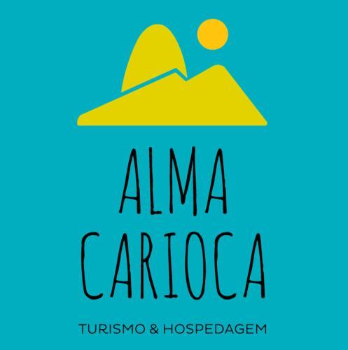 Fabiana Bandeira   Alma Carioca Turismo