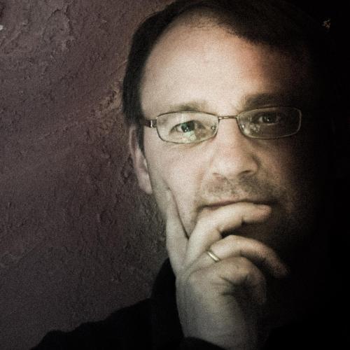 Thomas Pertl