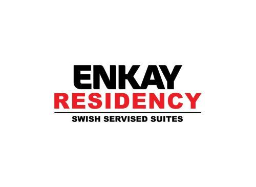 Enkay Residency