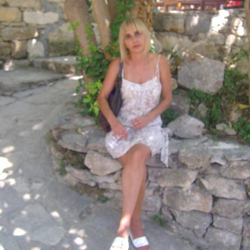 Darijana Mičić